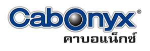 cabonyx-thailand-co-ltd