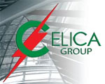 celica-intertrade-co-ltd