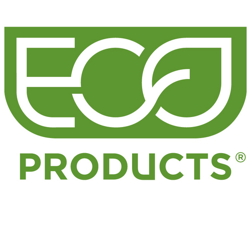 EcoLogo_Badge_text