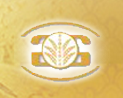 golden-grain-enterprise-co-ltd