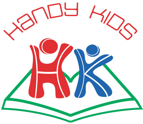 handy-kids-co-ltd