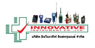 innovative-instrument-co-ltd