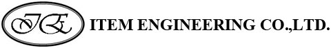 item-engineering-co-ltd