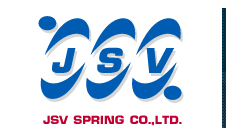 jsv-spring-co-ltd