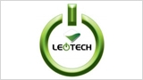 leo-technology-and-marketing-co-ltd