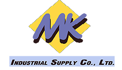 m-k-industrial-supply-co-ltd