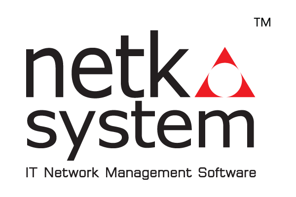 netka-system-co-ltd