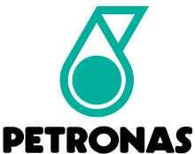 petronas-international-marketingthailand-co-ltd