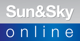 sun-sky-online-co-ltd