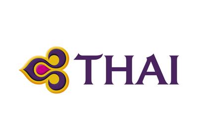thaiairlogo
