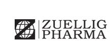 zuillig-pharmaltd