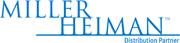 MH Distribution Logo 200pix