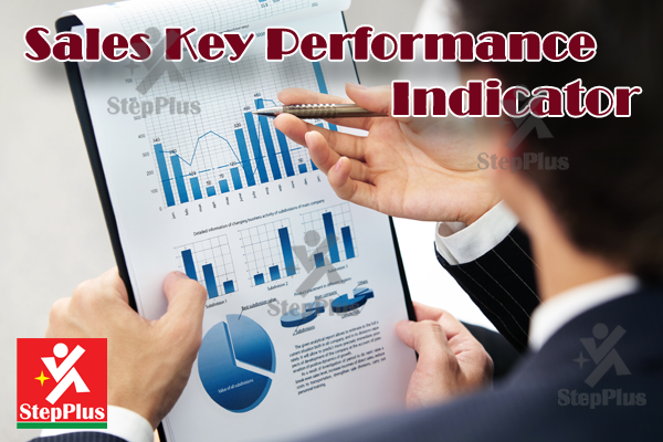 Sales Key Performance Indicator