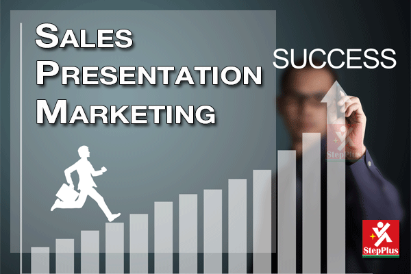Sales-Marketing-400x600