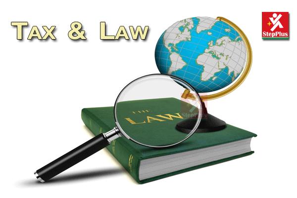 Tax-&-Law-400x600