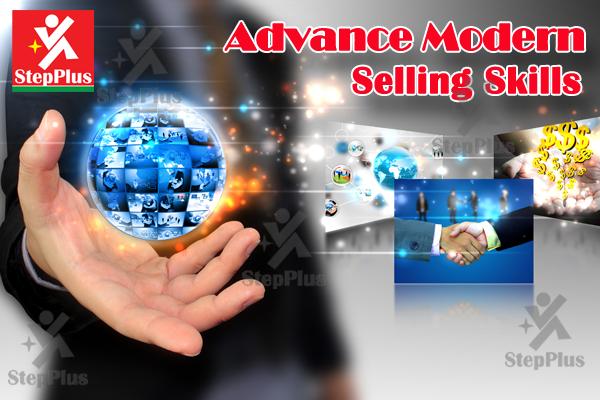 Advance Modern Sales