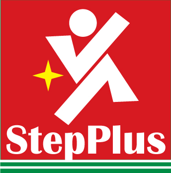 www.stepplustraining.com