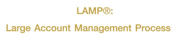 headnamelamp